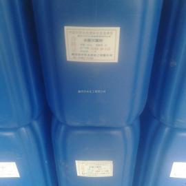 循环水缓蚀阻垢剂价格