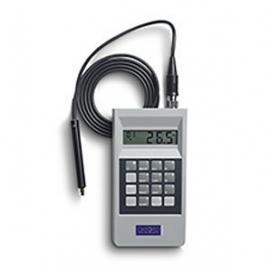 CMI243便携金属镀层测厚仪测量技术