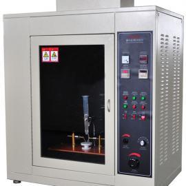 高压漏电起痕试验仪/漏电起痕指数试验仪