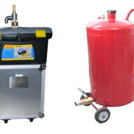 便携式油气回收智能检测仪 YQJY-2