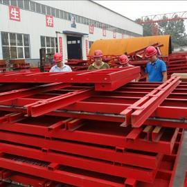昆明钢制模板厂家
