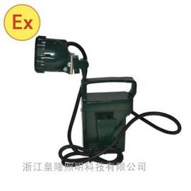 海洋王IW5120(报价)便携式强光防爆应急灯