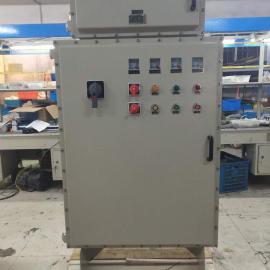 防爆照明(动力)配电箱 防爆检修箱 化工专业防爆配电箱