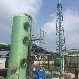 天津有机废气治理,工业有机废气处理设备,有机废气处理厂家