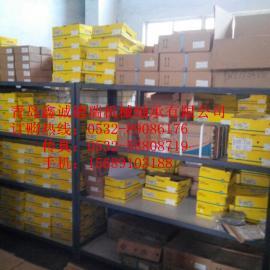 南平INA轴承经销商青岛鑫诚德瑞机械轴承有限公司
