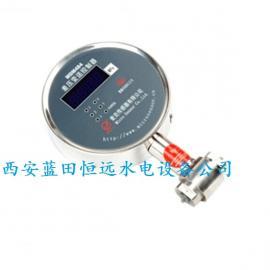 MPM/MDM484C型压力控制器直销