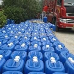 污水处理杀菌剂油田脱泥杀菌剂灭藻剂