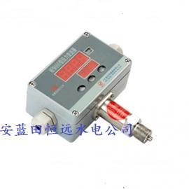 MPM460型多功能智能�毫ψ�送控制器�Y料