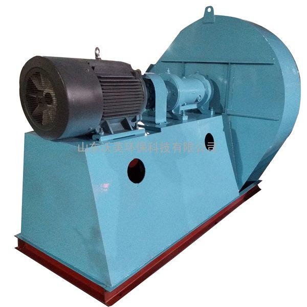 9-35锅炉离心通引风机|蒸汽炉专用风机|厂家直销|节能高效