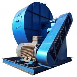 供应6-51锅炉离心送引风机|厂家直销|除尘矿井通风|输送烟气