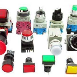 和泉按钮指示灯APS116DNAAPS188NW苏州和泉特价现货