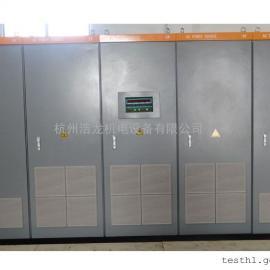 100KVA~750KVA船舶岸电电源