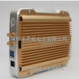 DAB+数字广播信号源EL-850深圳代理商