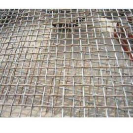 淮安热镀锌养殖钢丝网|羊圈隔离方孔钢丝网-轧花网产品厂家批发
