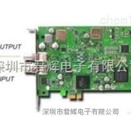 DSG-810调制卡(码流卡)深圳代理商