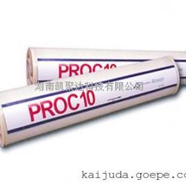 美国海德能RO膜PROC10