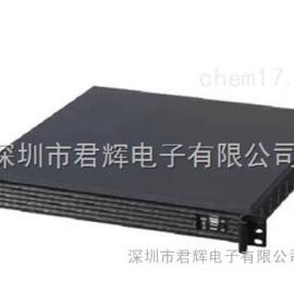 DTMB调制卡DTV-115深圳代理商