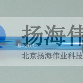 北京ph电极