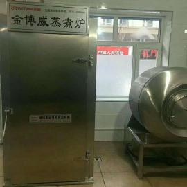 千页豆腐鱼豆腐蒸箱,千叶豆腐蒸煮炉