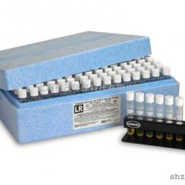 20382-15 COD预制试剂 15-150mg/L 150支 消解20分钟 2038215