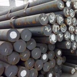 云南圆钢厂家直销_碳圆_普圆昆明(昆钢)圆钢/吨位(价格)