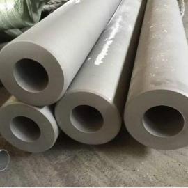 昆明304不锈钢管价格_云南(景谷)不锈钢管价格/价位(吨)一斤