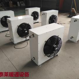 泰�R7GS暖�L�C8Q蒸汽暖�L�C