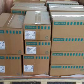 西门子变频器署理商 MM4一级代理 420430440总署理