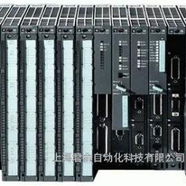 西门子代理商 变频器一级代理 G120总代理-代理商价格