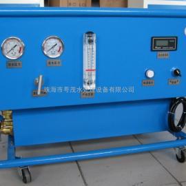 珠海海水净化设备出租
