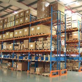西门子PLC代理商 西门子销售代理商 一级代理商 代理商规格