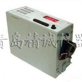 CCD1000-FB防爆型便携式微电脑快速测尘仪-青岛精诚厂家供应
