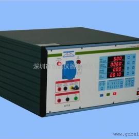 创鑫LG-10KV雷击浪涌发生器