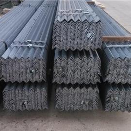 云南角钢销售价格
