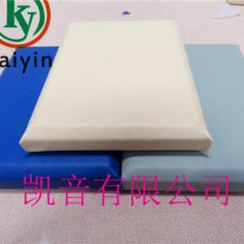 防撞软包吸音板厂家生产、批发