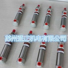 台湾UNIMEC隆运气缸 UNIMEC油缸