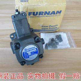 台湾FURNAN福南叶片泵 台湾FURNAN福南油泵 台湾福南化工泵