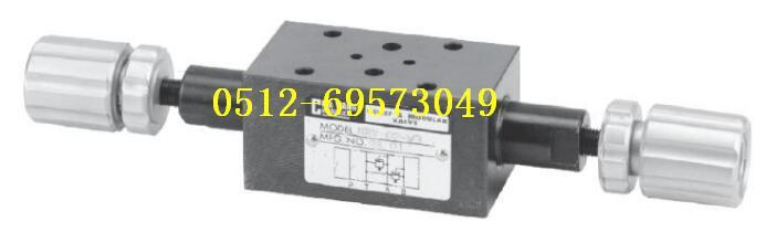 台湾佳王VSE10-33-D1-Y方向阀低价出售
