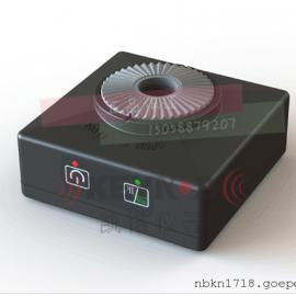 AWA6021B型声校准器