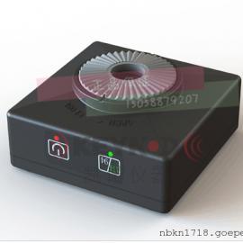 AWA6021A型声校准器