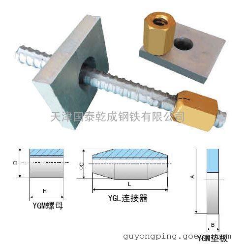 镇江PSB930精轧螺纹钢价格25MM精轧螺纹钢拉杆#定尺切割
