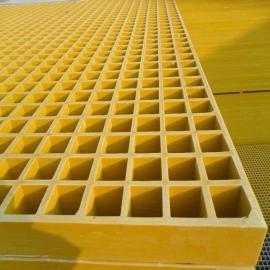 东驰厂家直销|玻璃钢格板|涂塑玻璃钢格栅|欢迎来电咨询
