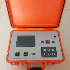 LA-4114土壤无核密度仪