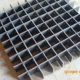 十年厂家直销|插接钢格板|镀锌插接钢格板|脚踏板热销