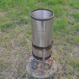 青岛路博LB-1300 雨量检测仪