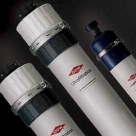 美国陶氏UF膜SFP-2880