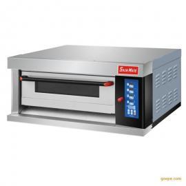 三麦SEC-1Y型商用电烤箱全国联保销售