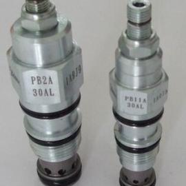 台湾WINNER液压阀EP08W2A10T05质优价惠