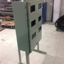 BXD53-T380V防爆动力配电箱