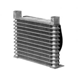 代理销售日本KAMUI神威冷却器ADC-187-11K-S100V